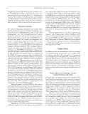 Neurologic Disease in Women - part 3