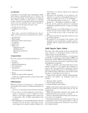 Neurology Study Guide - part 2