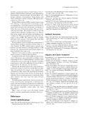 Neurology Study Guide - part 6