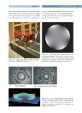 Refractive Lens Surgery - part 8