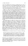 THE LINGUISTICS, NEUROLOGY, AND POLITICS OF PHONICS - PART 10