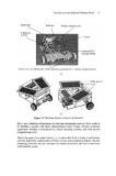 Industrial Robots Programming - J. Norberto Pires Part 2