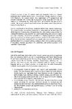 Industrial Robots Programming - J. Norberto Pires Part 6