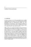 Industrial Robots Programming - J. Norberto Pires Part 10
