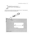 Industrial Robots Programming - J. Norberto Pires Part 11
