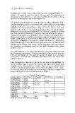 Industrial Robots Programming - J. Norberto Pires Part 13