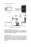 Industrial Robots Programming - J. Norberto Pires Part 14
