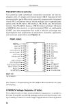 McGraw-Hill PDA Robotics 2003 (By.Laxxuss) Part 3