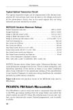 McGraw-Hill PDA Robotics 2003 (By.Laxxuss) Part 6