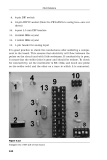 McGraw-Hill PDA Robotics 2003 (By.Laxxuss) Part 8