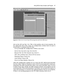 McGraw.Hill PIC Robotics A Beginners Guide to Robotics Projects Using the PIC Micro eBook-LiB Part 4