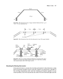 McGraw.Hill PIC Robotics A Beginners Guide to Robotics Projects Using the PIC Micro eBook-LiB Part 7
