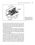 McGraw-Hill - Robot Mechanisms and Mechanical Devices Illustrated Part 4