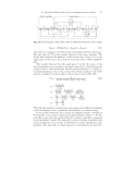 Mechatronic Servo System Control - M. Nakamura S. Goto and  N. Kyura Part 3