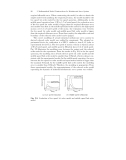 Mechatronic Servo System Control - M. Nakamura S. Goto and  N. Kyura Part 4