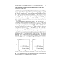 Mechatronic Servo System Control - M. Nakamura S. Goto and  N. Kyura Part 5