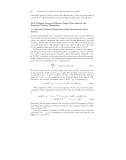 Mechatronic Servo System Control - M. Nakamura S. Goto and  N. Kyura Part 6