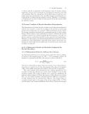 Mechatronic Servo System Control - M. Nakamura S. Goto and  N. Kyura Part 7
