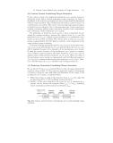 Mechatronic Servo System Control - M. Nakamura S. Goto and  N. Kyura Part 9