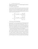 Mechatronic Servo System Control - M. Nakamura S. Goto and  N. Kyura Part 11