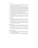 Mechatronic Servo System Control - M. Nakamura S. Goto and  N. Kyura Part 14