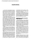 MEMS Advanced Materials and Fabrication Methods - Nat. Aca.  Press Part 3