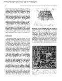 MEMS Advanced Materials and Fabrication Methods - Nat. Aca.  Press Part 4