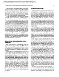 MEMS Advanced Materials and Fabrication Methods - Nat. Aca.  Press Part 5