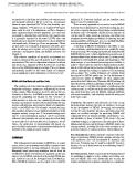 MEMS Advanced Materials and Fabrication Methods - Nat. Aca.  Press Part 6