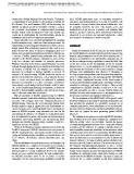 MEMS Advanced Materials and Fabrication Methods - Nat. Aca.  Press Part 8