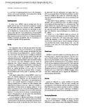 MEMS Advanced Materials and Fabrication Methods - Nat. Aca.  Press Part 9