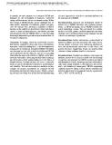 MEMS Advanced Materials and Fabrication Methods - Nat. Aca.  Press Part 10