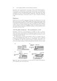 Micromechanical Photonics - H. Ukita Part 2