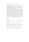 Micromechanical Photonics - H. Ukita Part 3