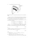 Micromechanical Photonics - H. Ukita Part 5