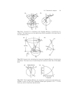 Micromechanical Photonics - H. Ukita Part 6