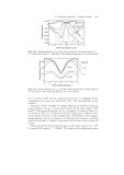 Micromechanical Photonics - H. Ukita Part 8