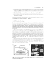Micromechanical Photonics - H. Ukita Part 9