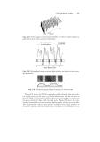 Micromechanical Photonics - H. Ukita Part 11