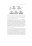 Micromechanical Photonics - H. Ukita Part 12