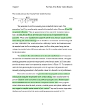 Motion Control Theory Needed In The Implementation Of Practical Robotic Systems 2 Part 3
