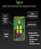 Bài giảng vi xử lý- Chương 3 Vi xử lý 8088-Intel 3 - ĐH Bách Khoa Đà Nẵng