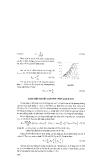 Lý thuyết và kỹ thuật Anten part 10