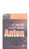 Lý thuyết và kỹ thuật Anten part 1