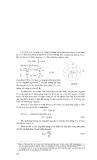 Lý thuyết và kỹ thuật Anten part 2