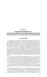 Lý thuyết và kỹ thuật Anten part 3
