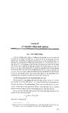 Lý thuyết và kỹ thuật Anten part 5