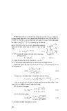 Lý thuyết và kỹ thuật Anten part 6