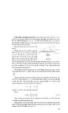 Lý thuyết và kỹ thuật Anten part 7