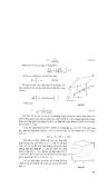 Lý thuyết và kỹ thuật Anten part 9